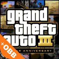 grand theft auto 3 apk grand theft auto iii 1 6 a gta 3 for data apk