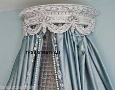 Bed Canopy Crown Fresh Modern Bed Crown Canopy Jdl62 25262