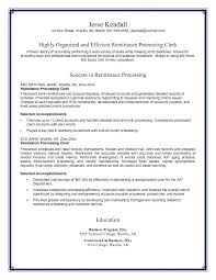sample resume office staff guidelines for research paper proposal