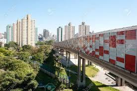 bras sao paulo view of buildings in the residential area bras de sao paulo