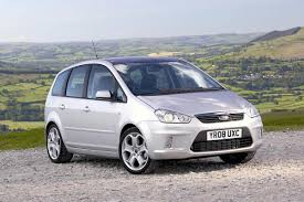 citroen xsara picasso 2000 car review honest john