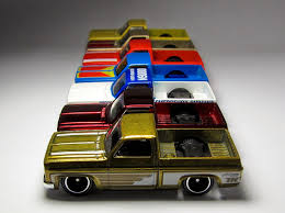 cool cool cool wheels u002783 chevy silverado 1