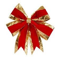 decorative bows shop decorative bows ribbon at lowes