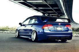 cars honda cars honda civic si wallpaper allwallpaper in 5291 pc en