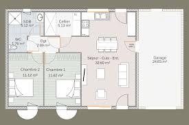 garage en chambre transformer garage en chambre 2017 et transformation de garage que