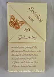 einladungsspr che zum 80 geburtstag einladung 80 geburtstag spruche thegirlsroom co
