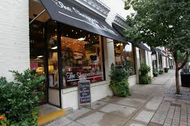 Home Decor Stores Franklin Tn The Shoppes On Main Janis Gaudette