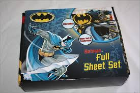 Superhero Twin Bedding Bedroom Category Enchanting Batman Twin Bedding For Boy Bedroom