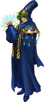 pikmin halloween costume image merric fire emblem shadow dragon png nintendo fandom
