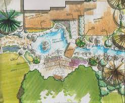 natural landscapes calgary landscape design studio