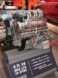 corvette engines for sale 93 best c4 corvette 84 96 zr1 images on corvette