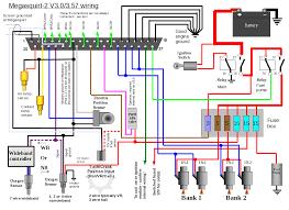 4g91 wiring diagram 4g91 carburetor wiring diagram u2022 edmiracle co