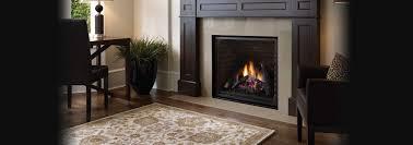 turn on gas fireplace binhminh decoration