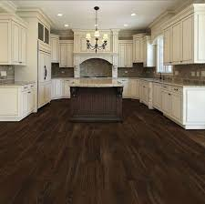 Hardwood Floor Kitchen Kitchen Wood Flooring Ideas Callumskitchen