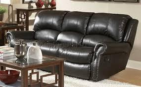 tufted faux leather sofa burgundy leather sofa tags magnificent bonded leather sofa