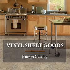 home colorado carpet flooring inc colorado springs