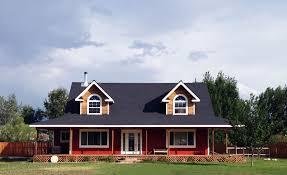 isbu farmhouse 440 concept web dwellings pinterest concept