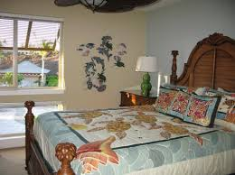 Bedroom Accessories Ideas Turtle Bedroom Accessories Turtle Bedroom Accessories Decor Ideas