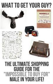 the best holiday gift ideas for guys holidays gift and winter