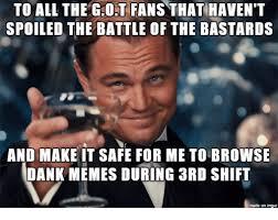 Third Shift Meme - 25 best memes about 3rd shift 3rd shift memes