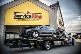 lexus auto collision tampa jvc collision pros in tampa fl 33602 citysearch