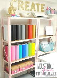 Craft Room Cabinets Tall Linen Storage Cabinet Craft Room Cabinets 12 For Cds