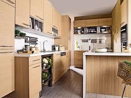 lapeyre meuble de cuisine facade de meuble de cuisine lapeyre image sur le design maison