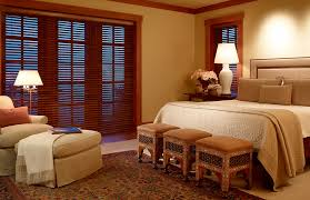 window blinds auckland cedar blind specialists