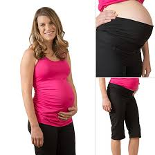 maternity workout clothes maternity workout clothes from dlvr maternity maternity clothes