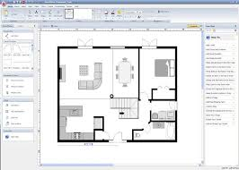 How To Make A House Floor Plan Create A House Plan Online Best 3 Create House Floor Plans On