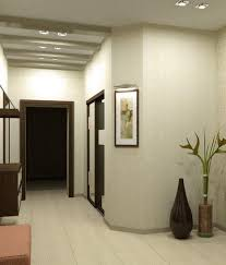 D Interior Design Ideas For Entryways Hallway Lighting Fixtures - Foyer interior design ideas