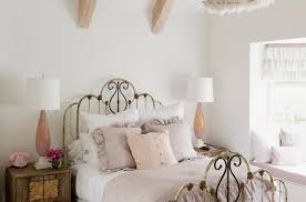 bedding set 48 refined boho chic bedroom designs awesome
