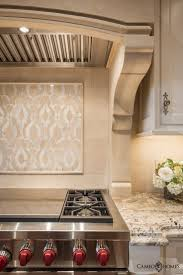 295 best kitchens images on pinterest park city utah and home
