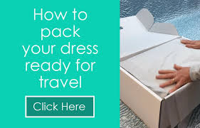 Wedding Dress Boxes For Travel Life Memories Box Company Wedding Dress Storage Boxes Wedding