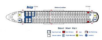 airbus a320 floor plan spirit airlines airbus a319 jet aircraft seating layout map