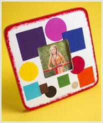 shop acrylic craft paints plaid online