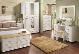 bedrooms top rustic white bedroom furniture also cheap queen