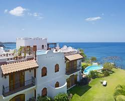 Saint Lucia Map Cap Maison Resort U0026 Spa Saint Lucia Reviews Pictures Videos