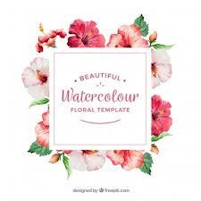 floral template ins ssrenterprises co