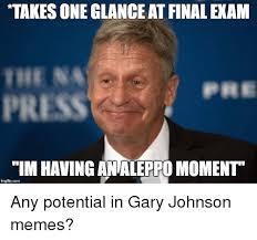 Gary Johnson Memes - 25 best memes about gary johnson memes gary johnson memes
