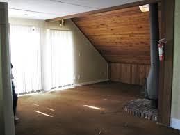 Orbital Floor Sander For Sale by Sanding Painted Floors U2026 Learn From My Mistakes Creatively