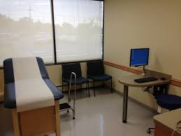 Rothman Furniture Locations by Rothman Orthopaedic Urgent Care Opened Today In Marlton Rothman