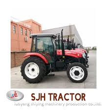 new holland tractor new holland tractor suppliers and