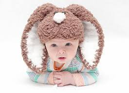 easter bunny hat 10 adorable bunny hat crochet patterns for easter