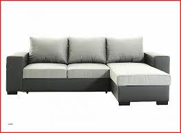 canap convertible de qualit canapé d angle large assise fresh résultat supérieur 50 luxe canapé