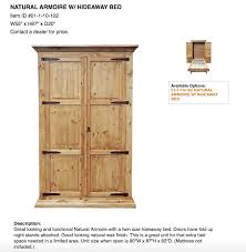 Discount Armoires Armoires Discount Rustic Furniture