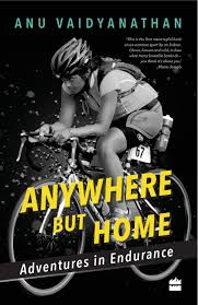 harpercollinspublishers india anywhere but home
