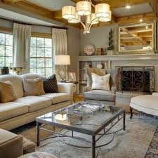 Traditional Living Room Wall Decor Traditional Home Decor For Large House Ward Log Homes