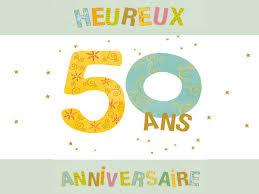 texte anniversaire 50 ans de mariage texte anniversaire 50 ans textes d anniversaire starbox