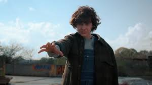 stranger things u0027 season 2 all the rumors trailers and release